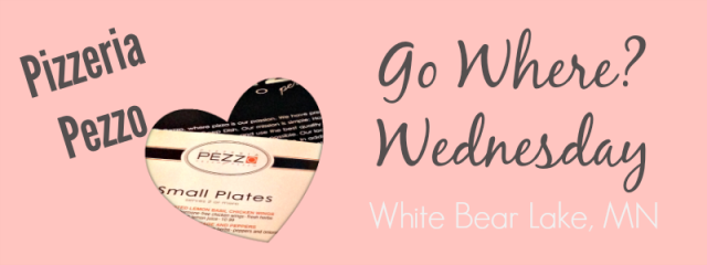 Go Where Wednesday? | Daughter Deerest